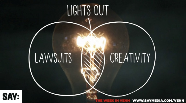 Lights-out-venn