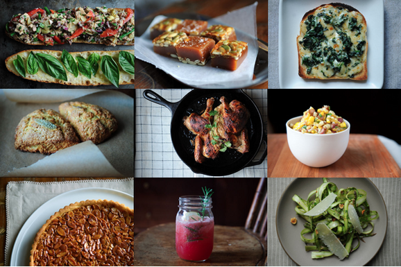 Best of Food52