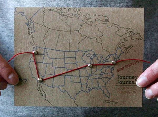 Journeyjournal_USA smal