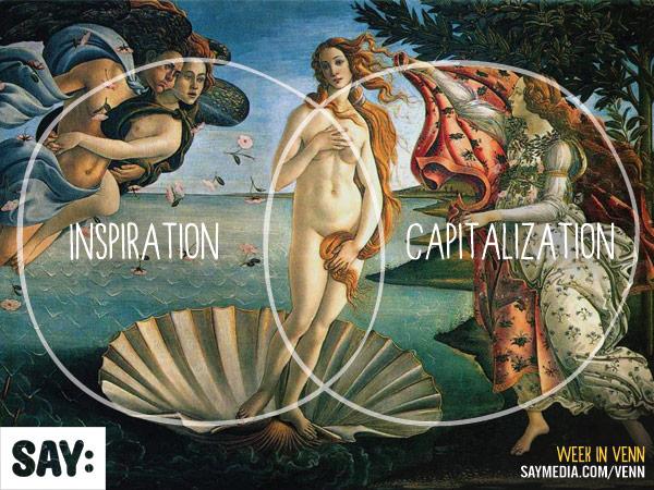 Art/Advertising, Both.