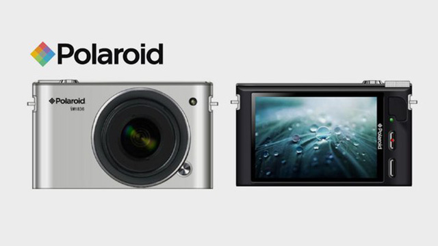 Polaroid-android-camera-leak