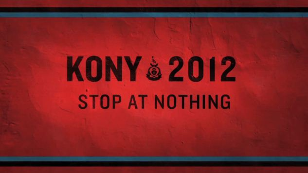 Kony-2012-video-still