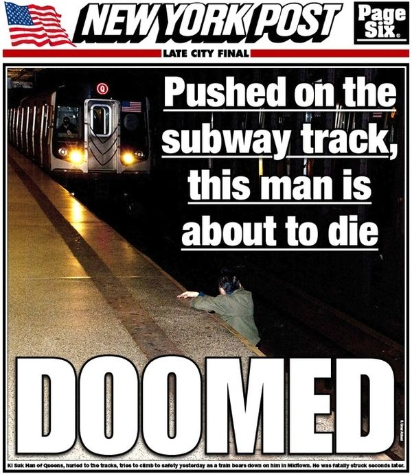 NY-Post-Doomed-