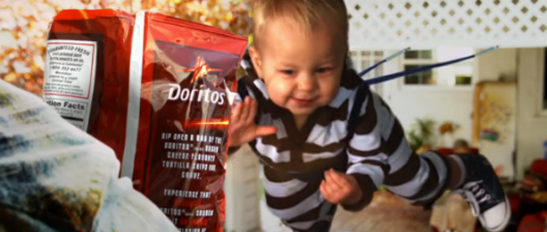 Doritos-superbowl-2012-ad